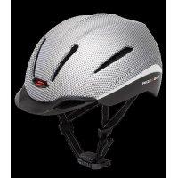 Helme und Sicherheit