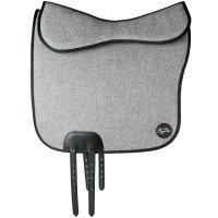 Equitex saddle