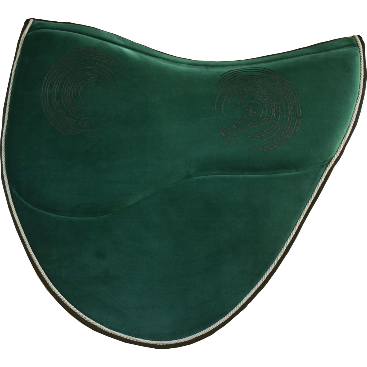 Equitex saddle pads