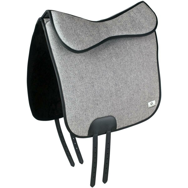 Riding pad Equitex for Raidho Modell B1