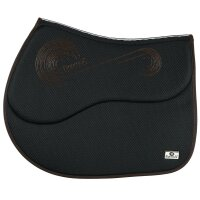 Olympia Airtech with grip Black
