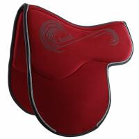 Piaffe velvet with grip