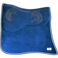 Amiro velvet with grip