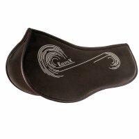 Salto velvet with grip